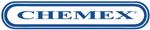 CHEMEX – Podlahoviny, epoxidové nátěry, pryskyřice Logo